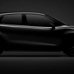スズキがジュネーブショーに送りこむ謎だらけの新型車2台 - im0000003187