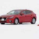 マツダの新世代AWDは、FFより燃費がいいってホント? - 2P2X8646w