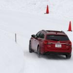 マツダの新世代AWDは、FFより燃費がいいってホント? - 2P2X8676w