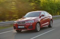 BMW_X4_05