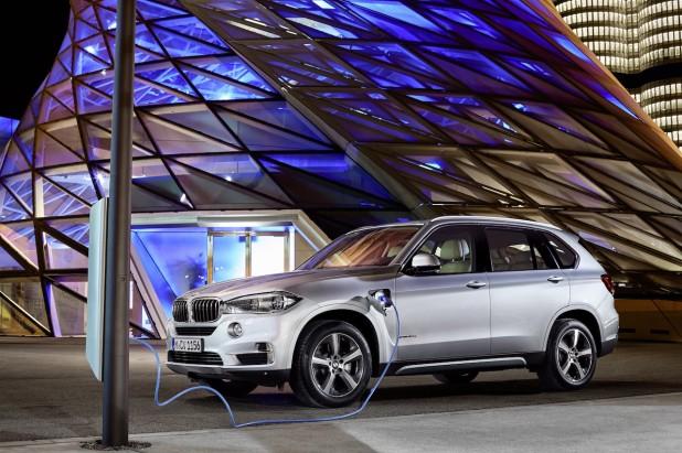 BMW_X5_xDrive40e_02