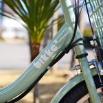 「日産が電動トラックでサイクル・シェアリングをサポート!」の6枚目の画像ギャラリーへのリンク
