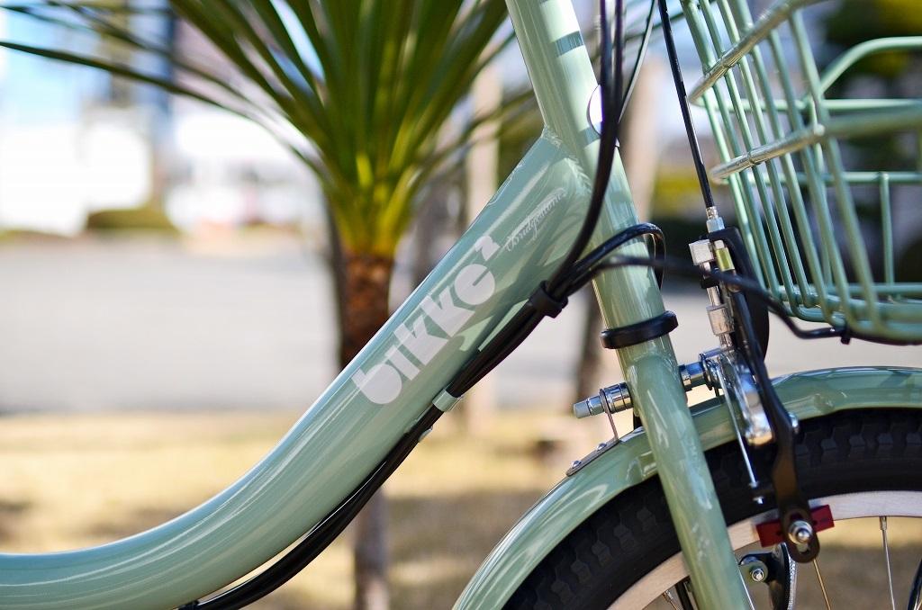 「日産が電動トラックでサイクル・シェアリングをサポート!」の1枚目の画像