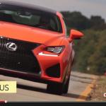 米国消費者情報誌でMAZDAの評価がジャンプアップ! - ConsumerReports_Lexus