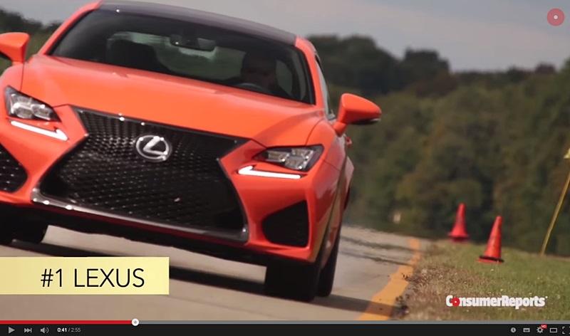 ConsumerReports_Lexus