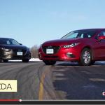 米国消費者情報誌でMAZDAの評価がジャンプアップ! - ConsumerReports_Mazda
