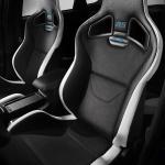 第三世代フォード・フォーカスRSは2.3リッターターボで315馬力 - Focus_RS_08