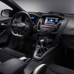 第三世代フォード・フォーカスRSは2.3リッターターボで315馬力 - Focus_RS_09