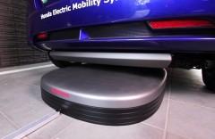 HONDA_Wireless_Charging