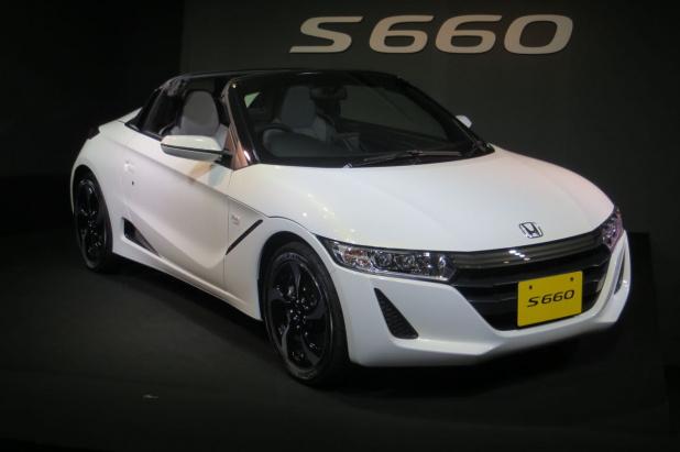 HondaS660_2