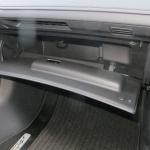 ホンダS660は「本格スポーツ」を目指した3つの証拠! - HondaS660_6