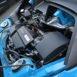 ホンダS660は「本格スポーツ」を目指した3つの証拠! - HondaS660_7