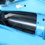 ホンダS660は「本格スポーツ」を目指した3つの証拠! - HondaS660_8