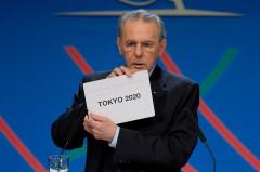 IOC_01