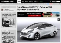 Mitsubishi_CA-MiEV_Concept
