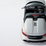 ホンダ「S660」画像ギャラリー ─ 価格198万円からのミッドシップ2シーター - NO1503005