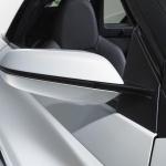 ホンダ「S660」画像ギャラリー ─価格は200万円を切って発売 - NO1503043