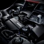 ホンダ「S660」画像ギャラリー ─価格は200万円を切って発売 - NO1503052