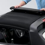 ホンダ「S660」画像ギャラリー ─ 価格198万円からのミッドシップ2シーター - NO1503053