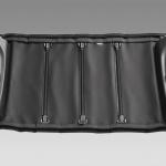 ホンダ「S660」画像ギャラリー ─ 価格198万円からのミッドシップ2シーター - NO1503054