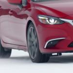 マツダの新世代AWDは、FFより燃費がいいってホント? - P1110340w