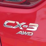 「ついに発表されたCX-3! その走りを動画で【動画】」の21枚目の画像ギャラリーへのリンク