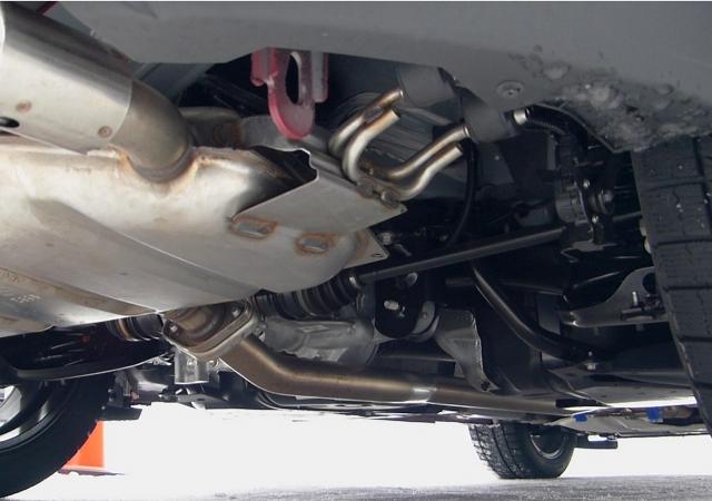 「ついに発表されたCX-3! その走りを動画で【動画】」の17枚目の画像