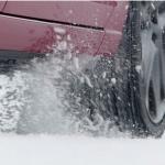 マツダの新世代AWDは、FFより燃費がいいってホント? - P1110765w