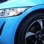 S660_blue