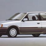 マツダの新世代AWDは、FFより燃費がいいってホント? - S_former_0058s