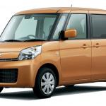 増税前にいかが? 100万円台前半のお買い得な最新軽自動車5選 - im0000002522