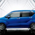 2015年2月の軽自動車はN-BOXがトップセールス。ホンダ・日産がダイハツ・スズキを抑える - P01-02-03_1112