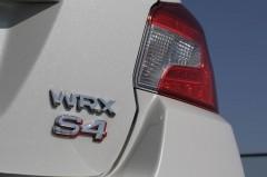 subaruWRX_S4_006
