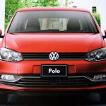 輸入車販売でメルセデス・ベンツがVWを抑えて首位に! - VW_Polo