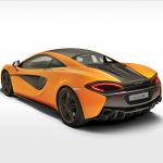 マクラーレンのスポーツシリーズ第1弾「570S Coupe」が世界デビュー! - 02_mclaren570s_nylaunch