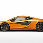 マクラーレンのスポーツシリーズ第1弾「570S Coupe」が世界デビュー! - 03_mclaren570s_nylaunch