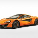 マクラーレンのスポーツシリーズ第1弾「570S Coupe」が世界デビュー! - 04_mclaren570s_nylaunch