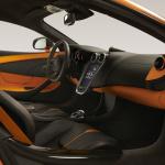 マクラーレンのスポーツシリーズ第1弾「570S Coupe」が世界デビュー! - 06a_mclaren570s_nylaunch