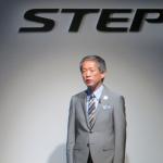 新型ホンダステップワゴンの価格は228万8000円から!話題のわくわくゲートも!! - 新型ステップワゴン_01