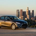 アメリカでトヨタが販売するデミオセダンは1.5リッターで価格190万円 - 2016_Scion_iA_003