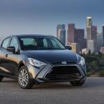 アメリカでトヨタが販売するデミオセダンは1.5リッターで価格190万円 - 2016_Scion_iA_004