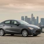 アメリカでトヨタが販売するデミオセダンは1.5リッターで価格190万円 - 2016_Scion_iA_008