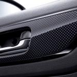 ホンダN-WGNが燃費改善、装備充実で安全性アップ - 4150416-n-wgn_007H