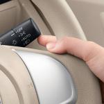 ホンダN-WGNが燃費改善、装備充実で安全性アップ - 4150416-n-wgn_012H