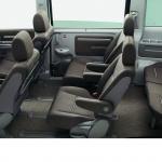 新型ホンダ「ステップワゴン」画像ギャラリー-ウワサのわくわくゲートがこれだ! - 4150423-stepwgn_035H