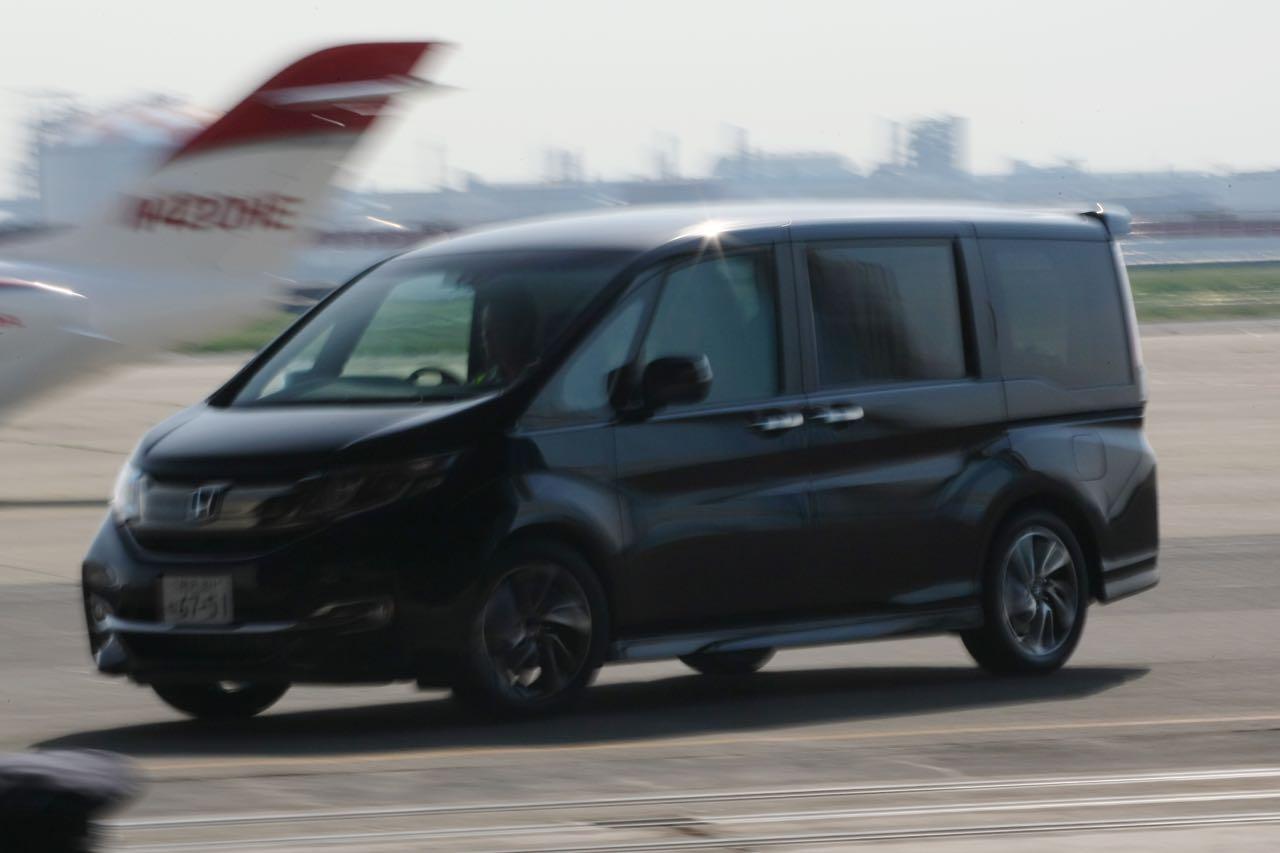 「価格5.4億円! HondaJet(ホンダジェット)が他社に優れる3つの特徴」の26枚目の画像