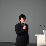 「価格5.4億円! HondaJet(ホンダジェット)が他社に優れる3つの特徴」の33枚目の画像ギャラリーへのリンク