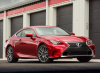 Lexus_RC_350_F_SPORT
