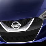 日産デザインの最新形!スポーツカー・セダンを謳う新型マキシマが登場 - Nissan_Maxima_05