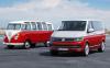 VW_Transporter_T6